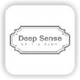 دیپ سنس / DEEP SENSE