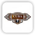 کوبا / Cuba