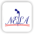 نلا / Nela