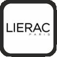 لیراک / Lierac
