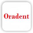 اورادنت / Oradent