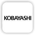 کوبایاشی / Kobayashi