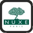 نوکس / Nuxe