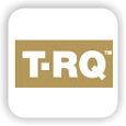 تی آر کیو / TRQ