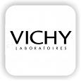 ویشی / Vichy