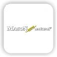 میسون نچرال / Mason Natural