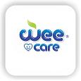 وی کر / Wee Care