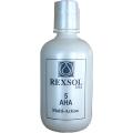 کرم لایه بردار ملایم و مرطوب کننده AHA 5 رکسول