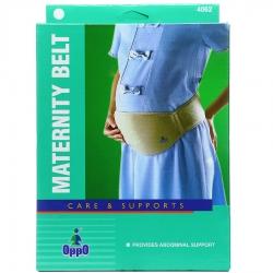 شکم بند بارداری 4062 اوپو