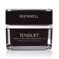 کرم روز لیفتینگ مناسب چروکهای سطحی پوست Tensilift کینول