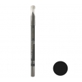 مداد چشم پرینس آو دیزرت مدل E شماره 7