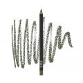 سرمه مدادی کجال دیفاینر میکاپ فکتوری شماره 21
