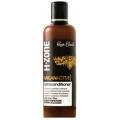 نرم کننده درمانی تغذیه کننده مو آرگان H.Zone رنه بلانش