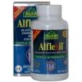 آلفکسیل آلفا ویتامین 60 عددی