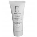 کرم ضد آفتاب SPF50 پوست خشک و حساس بیزانس (شماره 30)