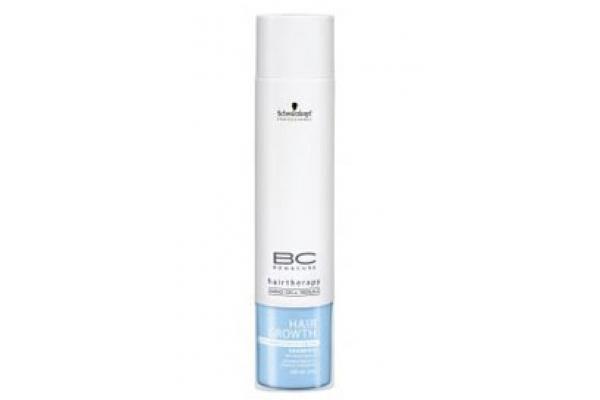 شامپو تقویتی و درمان ریزش مو مخصوص ریزشهای ارثی و هورمونی بناکور