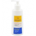 پن مایع ضد جوش TCC سیوند