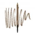 مداد ابرو استایلر میکاپ فکتوری شماره 6