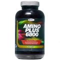 آمینو پلاس 6800 پی ان سی 90 عددی