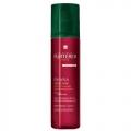اسپری تثبیت کننده رنگ و ضدآفتاب مو اوکارا پروتکت کالر رنه فورترر