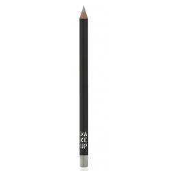 سرمه مدادی کجال دیفاینر میک آپ فکتوری شماره 45