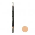 کانسیلر مدادی پرینس آو دیزرت مدل C شماره 1