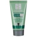 کرم ضد آفتاب SPF 50 پوست خشک چلنج (بیرنگ)