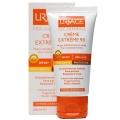 ضد آفتاب SPF90 اکستریم اوریاژ