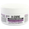 ماسک بازسازی کننده H.Zone جهت موهای خشک و آسیب دیده رنه بلانش