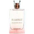 ادو پرفیوم زنانه Evidence Le Eau de Parfum Intense ایوروشه 50 میل