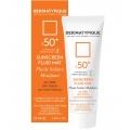 ضد آفتاب SPF50 فلویید مت درماتیپیک (بی رنگ)