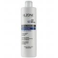 شامپو H.Zone ضد شوره رنه بلانش