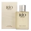 ادو پرفیوم مردانه De Rio ریو کالکشن