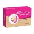 صابون روشن کننده Dermosoap