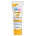 کرم ضد آفتاب کودک SPF50 سبامد