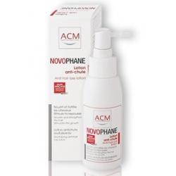 لوسیون درمان ریزش مو نوافن ACM