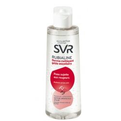 ژل تمیز کننده روبیالین SVR