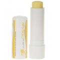 ضد آفتاب لب SPF40 هیدرودرم