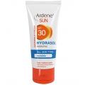 کرم ضد آفتاب هیدراسول SPF30 آردن 50 میل (بیرنگ)