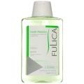 شامپو ملایم جهت مصرف روزانه فولیکا