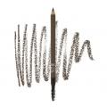 مداد ابرو استایلر میکاپ فکتوری شماره 3