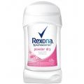 استیک ضد تعریق زنانه Power Dry رکسونا