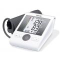 فشار سنج بازویی دیجیتالی BM28 بیورر