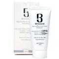 کرم ضد آفتاب SPF50 پوست خشک و حساس بیزانس (شماره 10)