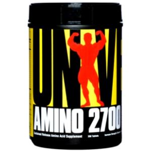 آمینو 2700 یونیورسال 700 عددی