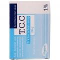 صابون آنتی باکتریال TCC کاپوس