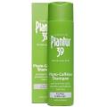 شامپو کافئینه پلانتور 39 مخصوص انواع مو