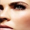 مرطوب کننده پوست حساس