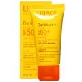 فلوئید ضد آفتاب بریسان مت SPF50 اوریاژ