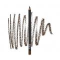سرمه مدادی کجال دیفاینر میکاپ فکتوری شماره 19
